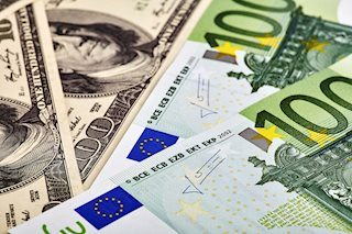 usd-eur-banknotes-58361490_Small