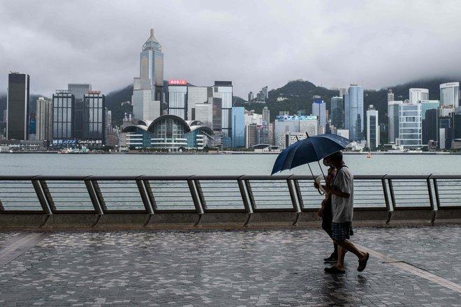 بعد 26 عاما من الصدارة.. هونج كونج تغيب عن التصنيف السنوي لأكثر اقتصادات العالم حرية