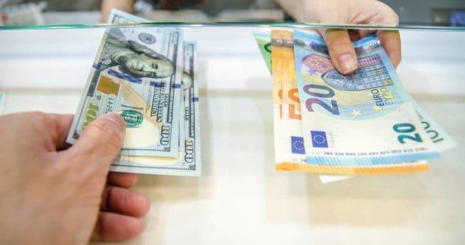 استقرار معدل التضخم في منطقة اليورو عند مستوى 0.9% خلال فبراير