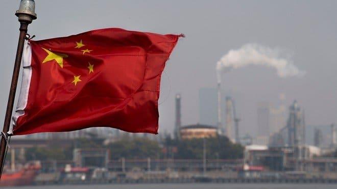 رئيس وزراء الصين: هدف نمو الناتج المحلي أزيد من 6% ليس منخفضا