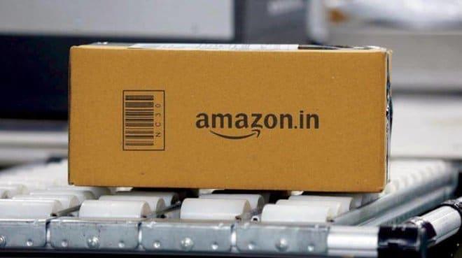 قواعد جديدة للتجارة الإلكترونية في الهند تؤثر في «أمازون» و«وول مارت»