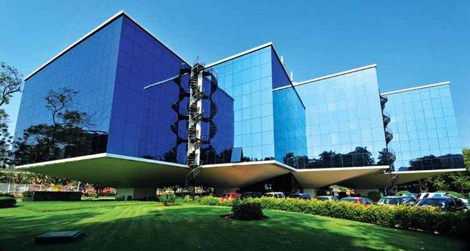 الهند تسعى للتحول إلى أكبر مركز لشركات التكنولوجيا الناشئة في العالم