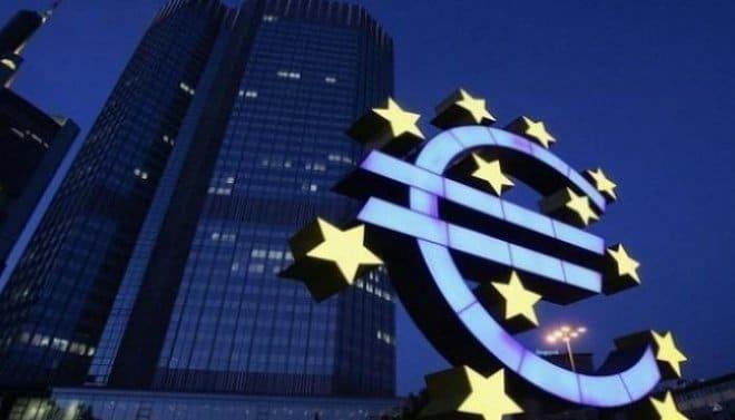 ارتفاع ثقة المستثمرين في منطقة اليورو إلى أعلى مستوى لها منذ 13 شهرا