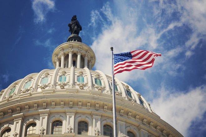 في فوز كبير لبايدن.. الكونغرس يستعد لإقرار خطة الإنقاذ الاقتصادي الهائلة