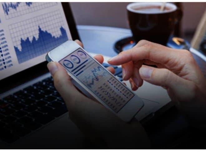 إصدار عملات رقمية تحت مجهر 86 % من بنوك العالم المركزية..4 شروط للموافقة