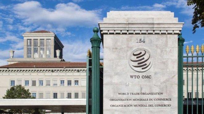 منظمة التجارة ترفع توقعاتها لنمو التجارة في 2021