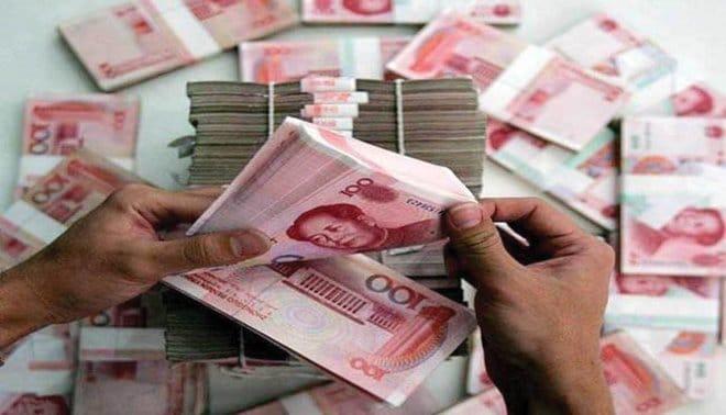 الصين: دخول اتفاقية إقليمية لاستخدام العملات المحلية حيز التنفيذ