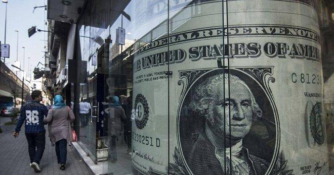ديون الشرق الأوسط وشمال إفريقيا تتضخم ..54 % من إجمالي ناتجها