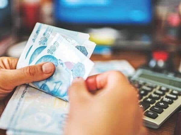التضخم في تركيا يتجاوز 16 % بعد هبوط الليرة
