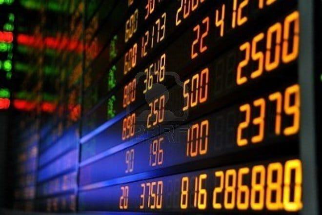 الدولار مقابل الين والاتجاه العام