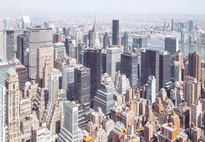 لتمويل دعم المدارس .. اتفاق مبدئي على زيادة ضرائب الأثرياء في نيويورك