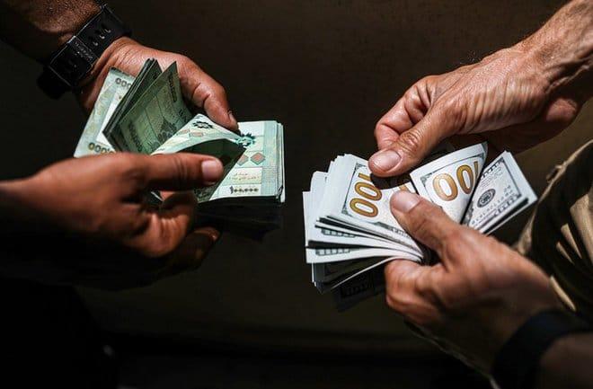 الدولار يتراجع بفعل هبوط العائدات الأمريكية والتركيز على بيانات التضخم