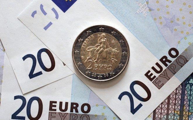 ألمانيا تدعو الاتحاد الاوروبي إلى إنشاء يورو رقمي