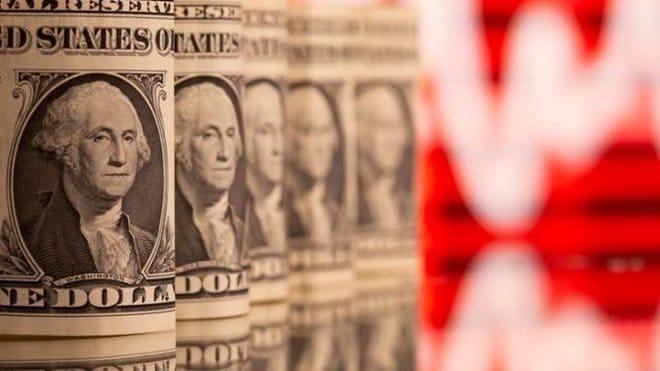 الضريبة على الثروات تكتسب زخما على وقع الأزمة العالمية