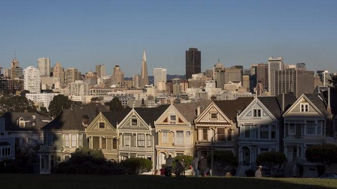 مبيعات المنازل الأمريكية القائمة عند قاع 7 أشهر.. انخفضت 3.7%