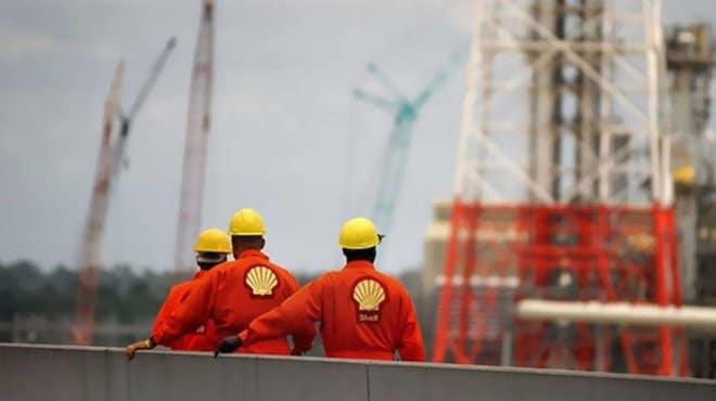 شركات الطاقة الأوروبية تتجاوز أسوأ تداعيات الجائحة .. زيادات كبيرة في أرباح الربع الأول