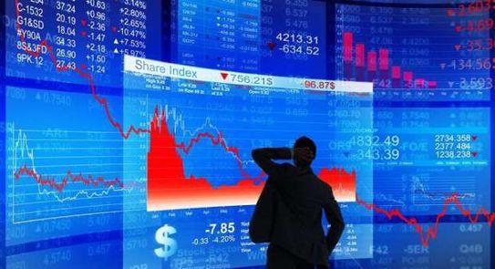الدولار الأمريكي مقابل الدولار الكندي يقترب من الهدف