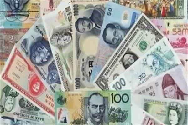 لوارن بافيت للاستثمار في اسواق المال