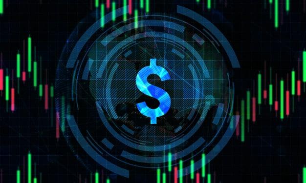 الباوند دولار والضغط السلبى