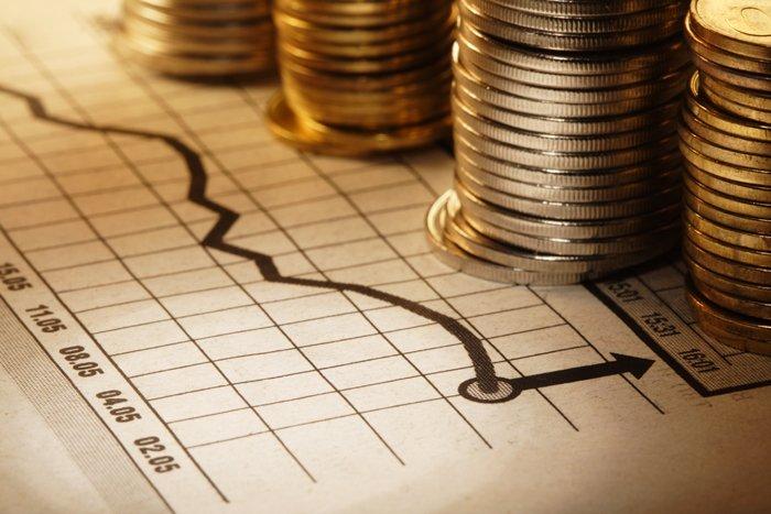 الدولار النيوزلندي ضمن نموذج سلبي