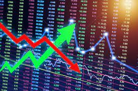 الاتجاه المتوقع اليوم للجنيه الإسترليني مقابل الدولار