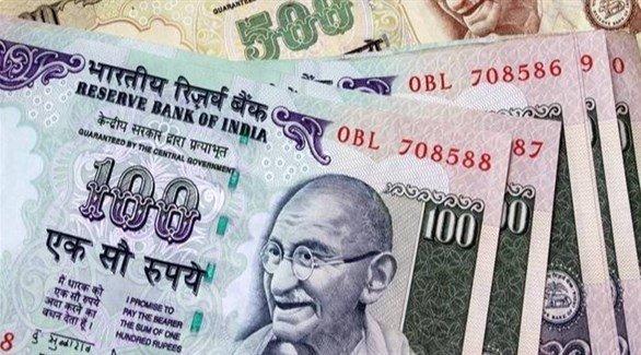 الهند تسهل بعض القواعد لمساعدة دافعي الضرائب في فترة الوباء