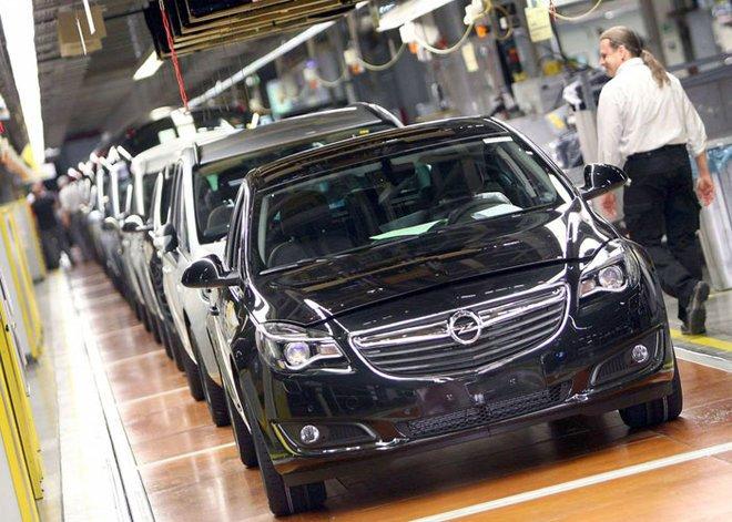 لبيع أكثر من مليون سيارة سنويا ..