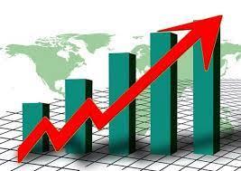الدولار الأمريكي مقابل الدولار الكندي يحتاج حافز سلبي