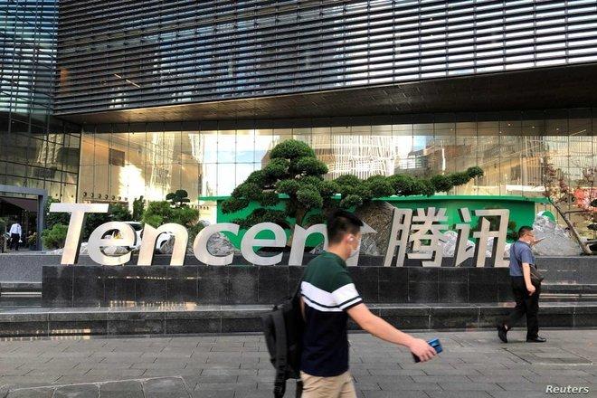 الصين تعزز سيطرتها على أمن البيانات